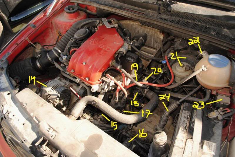 1996 vw jetta wiring diagrams yw 5827  96 vw jetta engine diagram schematic wiring  96 vw jetta engine diagram schematic wiring