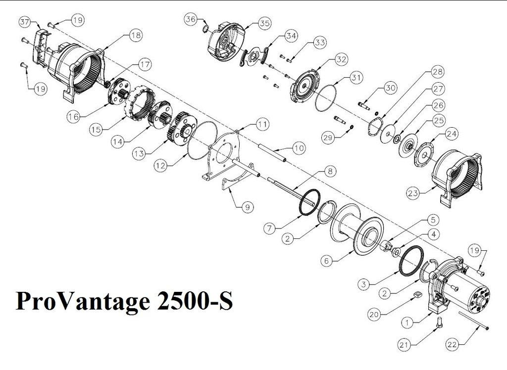 old warn winch wiring diagram warn winches schematic pro wiring diagram  warn winches schematic pro wiring diagram
