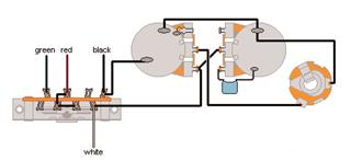 Pleasant Dimarzio B Active Pickup Wiring Diagram Wiring Diagram Tutorial Wiring Cloud Ittabisraaidewilluminateatxorg