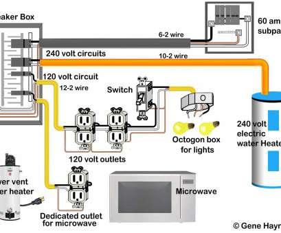lr7717 electric motor wiring diagram likewise century ac