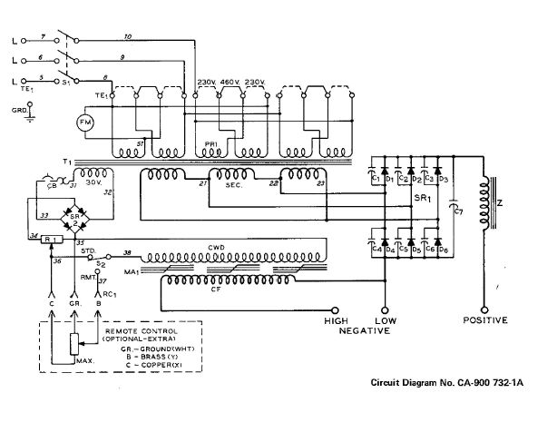 220 welder wiring diagram 220 welder schematic wiring diagram wiring diagram data  220 welder schematic wiring diagram