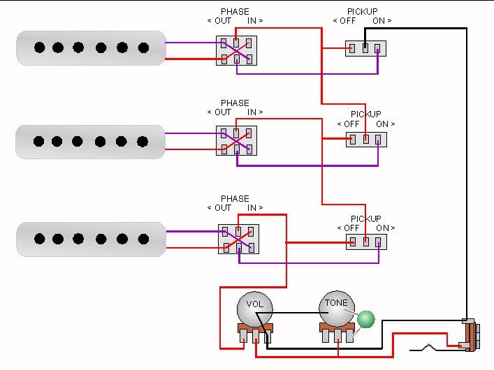 fender support wiring diagrams to 0505  fender guitar wiring diagrams also brian may guitar  to 0505  fender guitar wiring diagrams