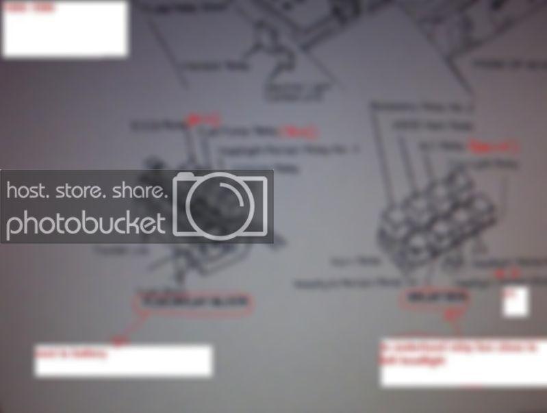 [DIAGRAM_5LK]  CZ_8053] 240Sx Headlight Relay Wiring Diagram Free Diagram | 240sx Headlight Relay Wiring Diagram |  | Xaem Bocep Mohammedshrine Librar Wiring 101