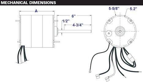 5 Wire Blower Motor Wiring Diagram from static-resources.imageservice.cloud