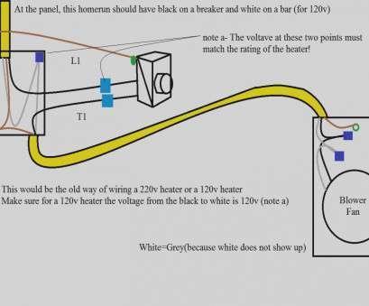 cadet heater wiring diagram 240v wb 2981  wiring a cadet baseboard heater download diagram  wiring a cadet baseboard heater