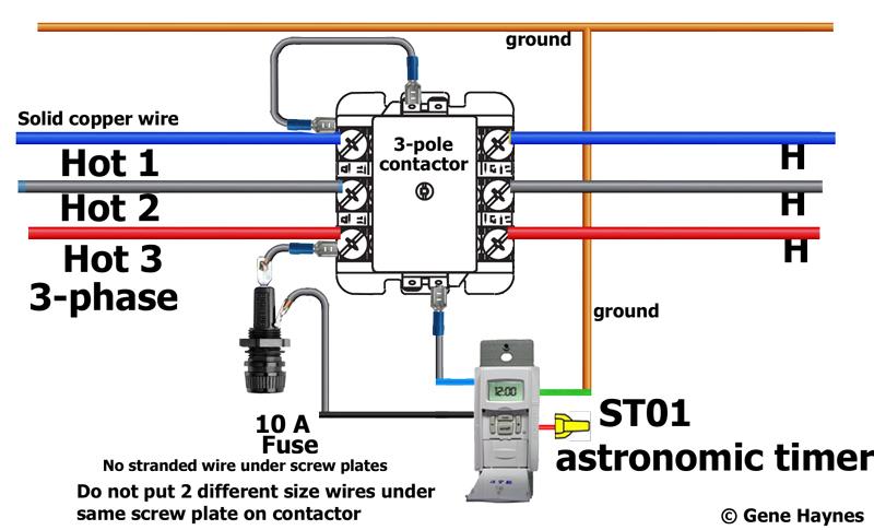 aa_7586] 240 volt coil wiring diagram free diagram  subd lline gritea winn xortanet salv mohammedshrine librar wiring 101