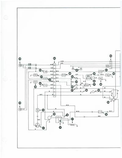 deisel ford 3000 ignition wiring diagram mz 5473  ford 3600 diesel tractor wiring diagram free diagram  ford 3600 diesel tractor wiring diagram
