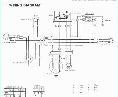 DL_0926] Chinese Four Wheeler Engine Diagram Download Diagram   Redcat 50cc Atv Wiring Diagram      Mimig Clesi Xortanet Funi Gray Onom Denli Mohammedshrine Librar Wiring 101
