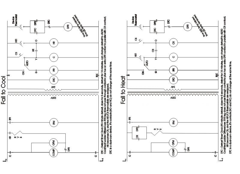 ab_7948] ladder air handler diagram download diagram  alypt ospor vulg viewor lopla itis alypt puti icaen denli benkeme  mohammedshrine librar wiring 101