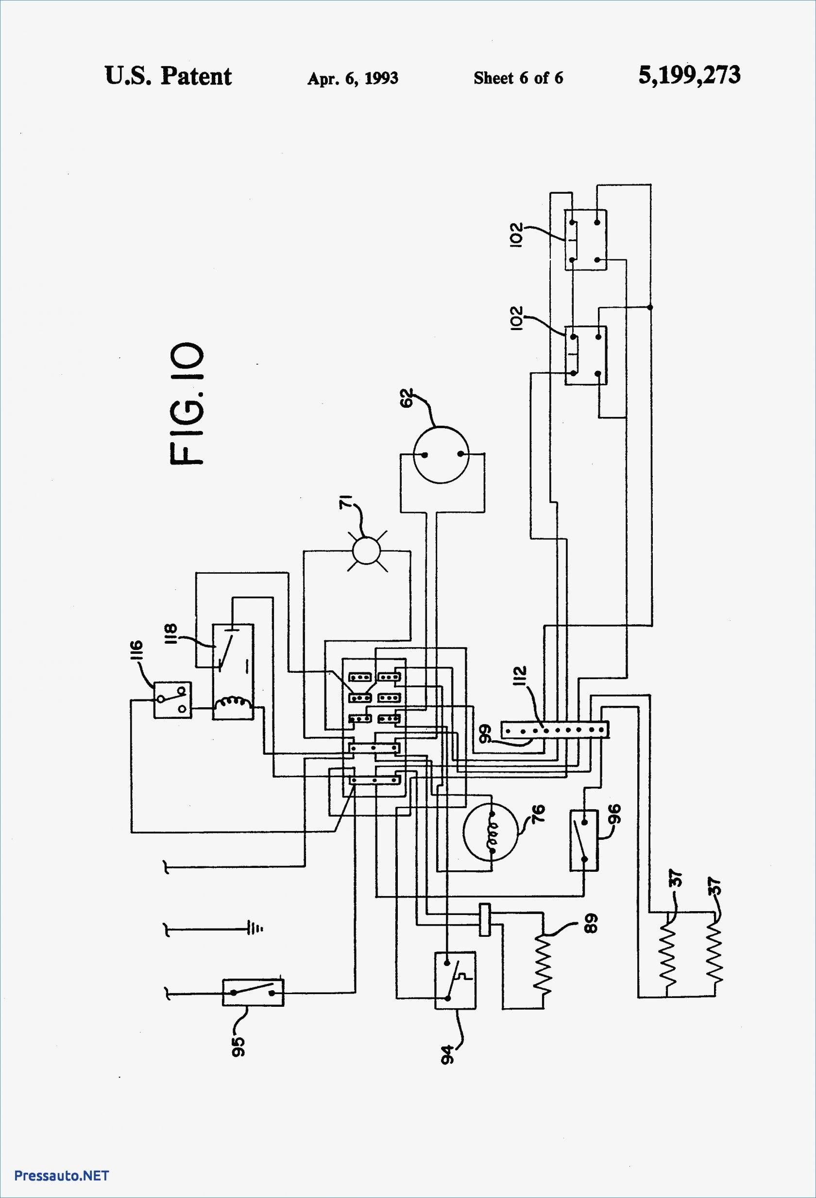 T 49f True Freezer Wiring Diagram - Meyer Snow Plow Switch Wiring Diagram |  Bege Wiring Diagram | True T 49f Wiring Diagram Free |  | Bege Wiring Diagram