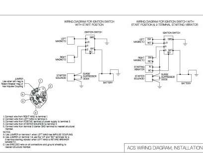 Groovy 3 Way Ceiling Wiring Diagram Best Regency Ceiling Wiring Diagram Wiring Cloud Cranvenetmohammedshrineorg