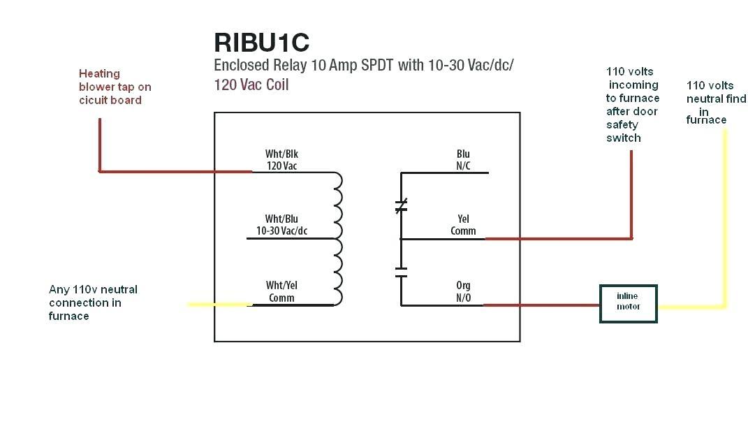 [DIAGRAM_4FR]  VL_1807] Wiring Diagram Wires Further Furnace Fan Limit Switch Wiring  Diagram Free Diagram | Rib Wiring Diagram |  | Usnes Cajos Mohammedshrine Librar Wiring 101