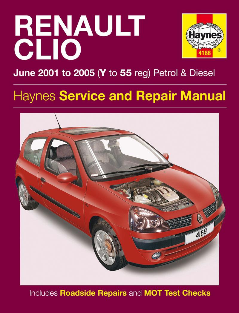 [FPER_4992]  VB_3881] Wiring Diagram Renault Clio 1995 Download Diagram | Wiring Diagram Renault Clio 1995 |  | Chro Carn Emba Mohammedshrine Librar Wiring 101