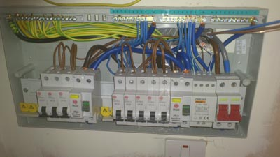 home fuse box wiring hy 4236  home electrical fuse box cover schematic wiring  electrical fuse box cover schematic wiring