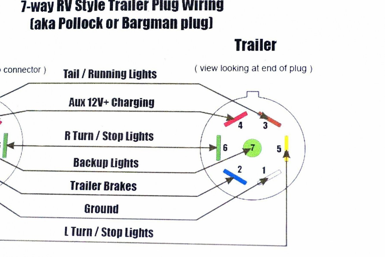 am_9453] dodge ram trailer wiring diagram also 7 pin trailer plug wiring  download diagram  www mohammedshrine librar wiring 101