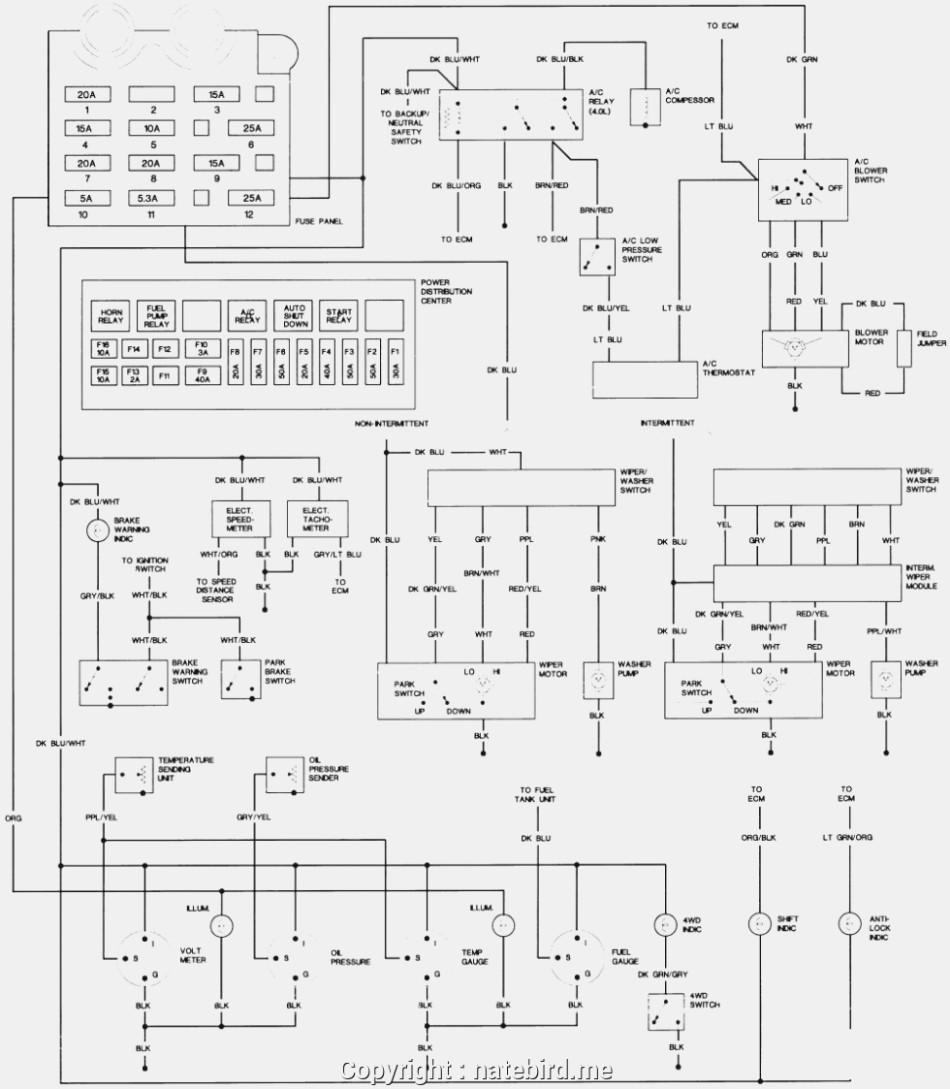 01 wrangler wiring diagram 90 jeep wrangler engine diagram wiring diagrams show  90 jeep wrangler engine diagram