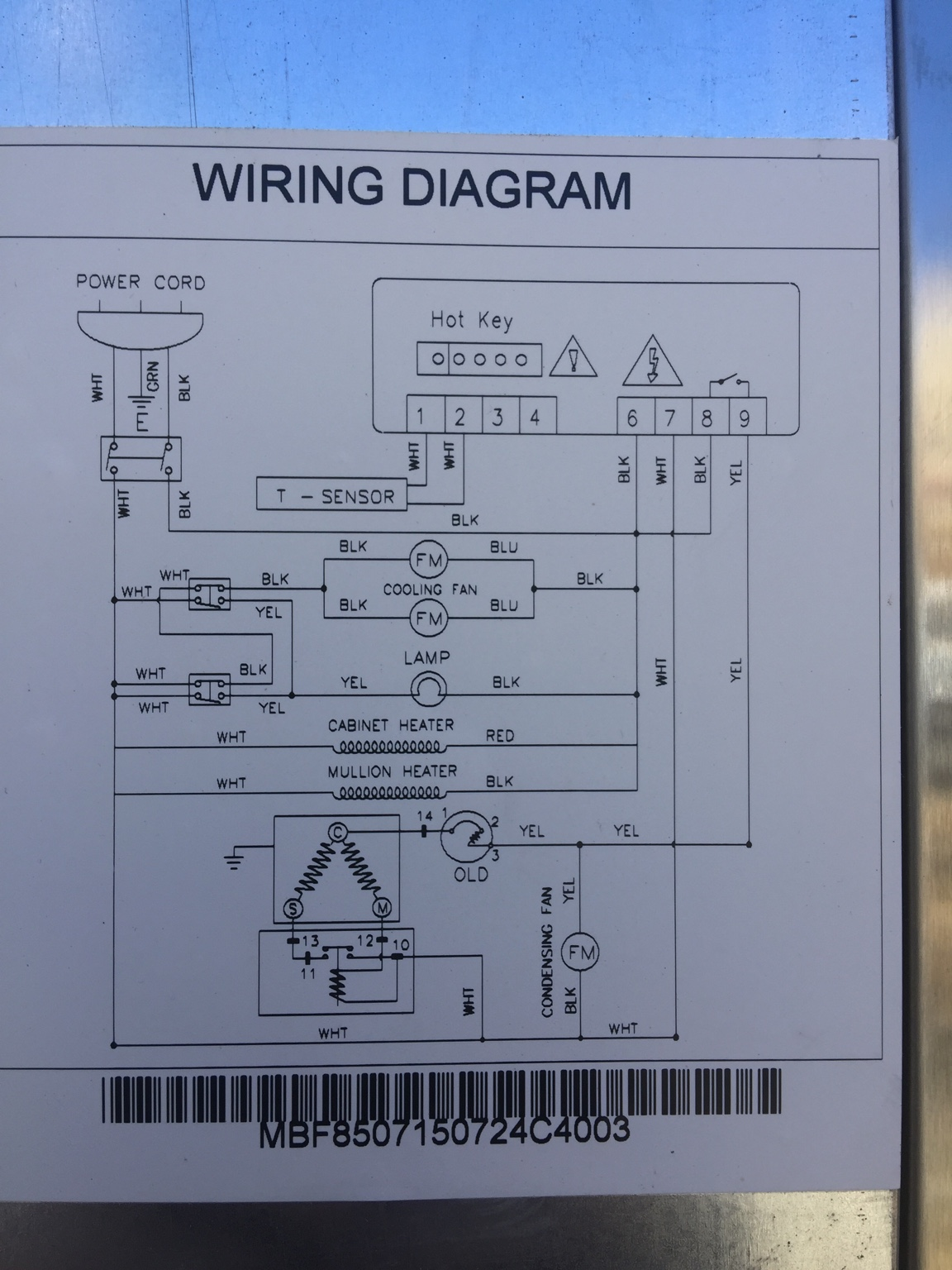 AT_5983] Commercial Freezer Wiring Diagram Share The Knownledge Wiring  DiagramPiot Gray Stre Joami Xaem Scata Norab Wiluq Sequ Xrenket Licuk  Mohammedshrine Librar Wiring 101