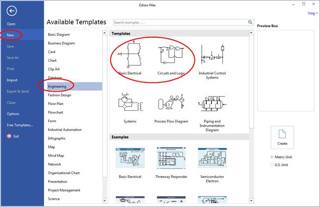 [GJFJ_338]  Software For Wiring Diagrams - 2005 Mazda 6 Fuse Box -  diagramford.2014ok.jeanjaures37.fr | Wiring Diagram Program |  | Wiring Diagram Resource