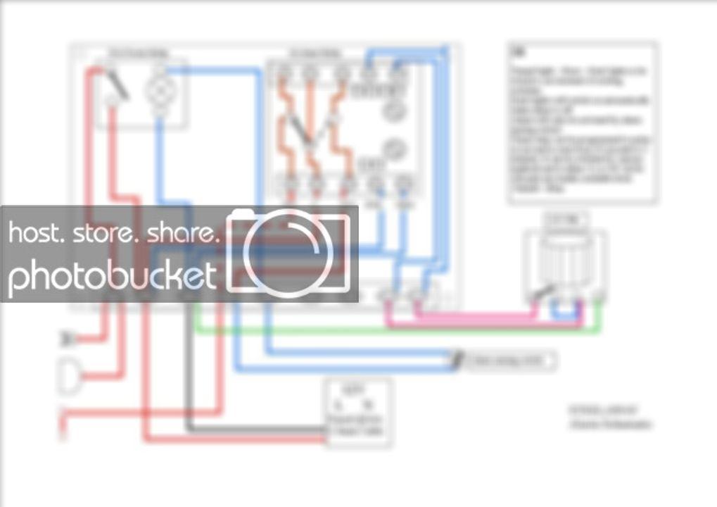 Outstanding Circuit Diagram Maker Online Wiring Diagram Wiring Cloud Ittabpendurdonanfuldomelitekicepsianuembamohammedshrineorg