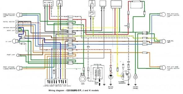 ts9360 wiring diagram of xrm 125 free diagram