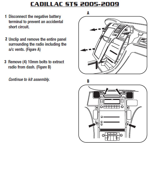 2008 Cadillac Cts Amplifier Wiring Diagram from static-resources.imageservice.cloud
