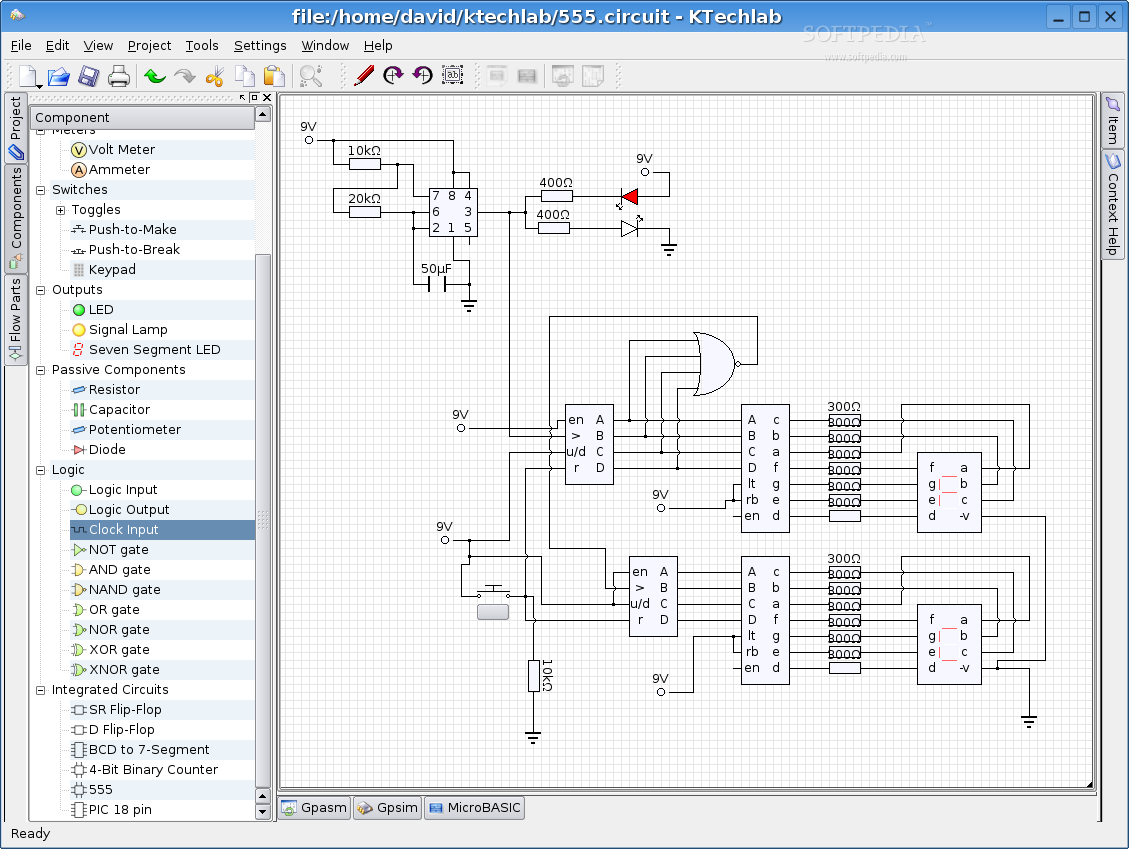 Peachy Cad Good Tools For Drawing Schematics Electrical Engineering Wiring Cloud Faunaidewilluminateatxorg