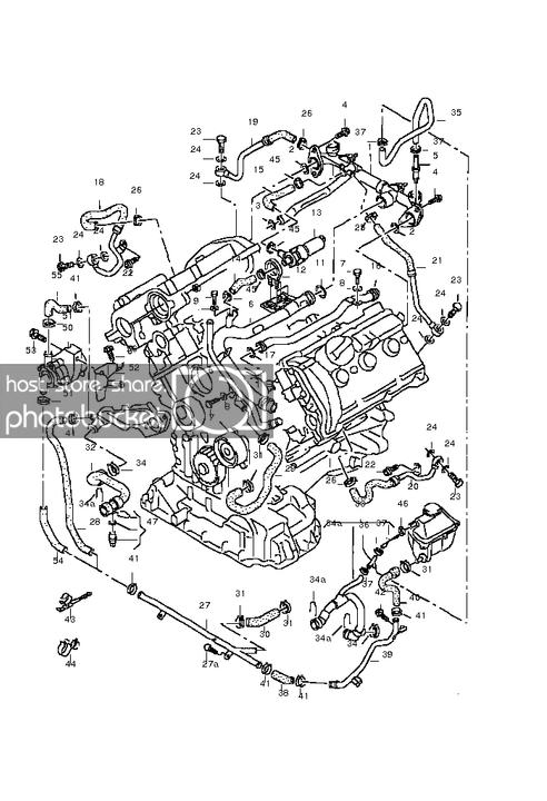 2000 Audi A6 Engine Diagram 2011 Honda Civic Si Fuse Box Bege Place Wiring Diagram