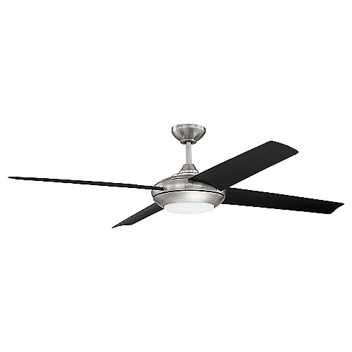 craftmade wiring diagram se 6249  hunter ceiling fan switch wiring diagram further  ceiling fan switch wiring diagram