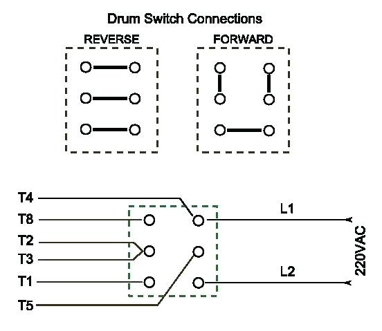 3 phase ac motor wiring tf 4265  wiring diagram 4 pole motor  tf 4265  wiring diagram 4 pole motor