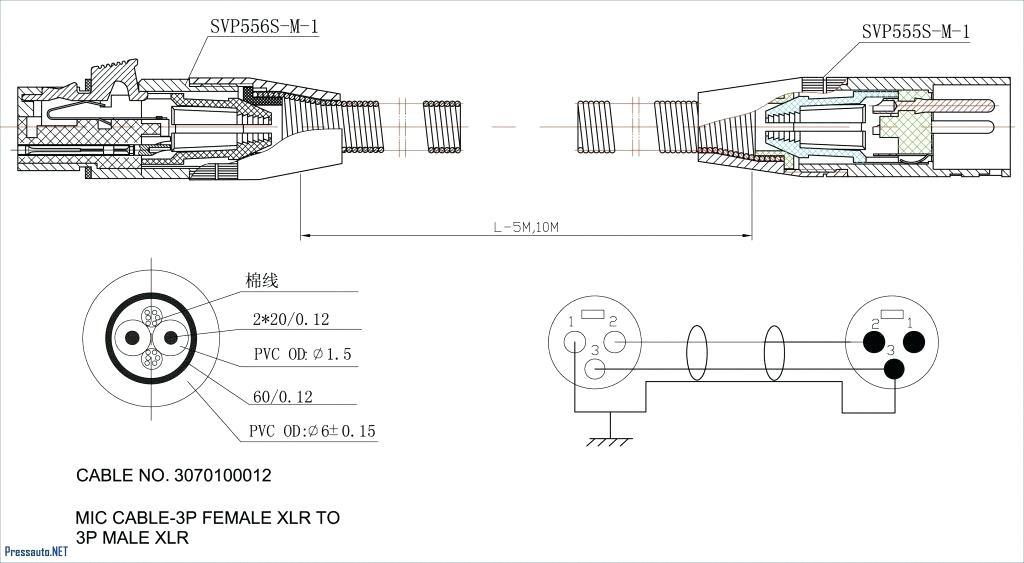 Ot 3482 4 3 Motor Wiring Diagram Free Diagram