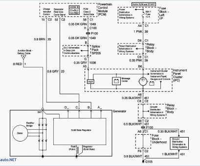 [ZHKZ_3066]  SC_7011] Starter Generator Wiring Diagram Vire 7 Starter Generator Circuit  Free Diagram | Delco Remy Starter Generator Cushman Wiring Diagram |  | Salv Momece Mohammedshrine Librar Wiring 101