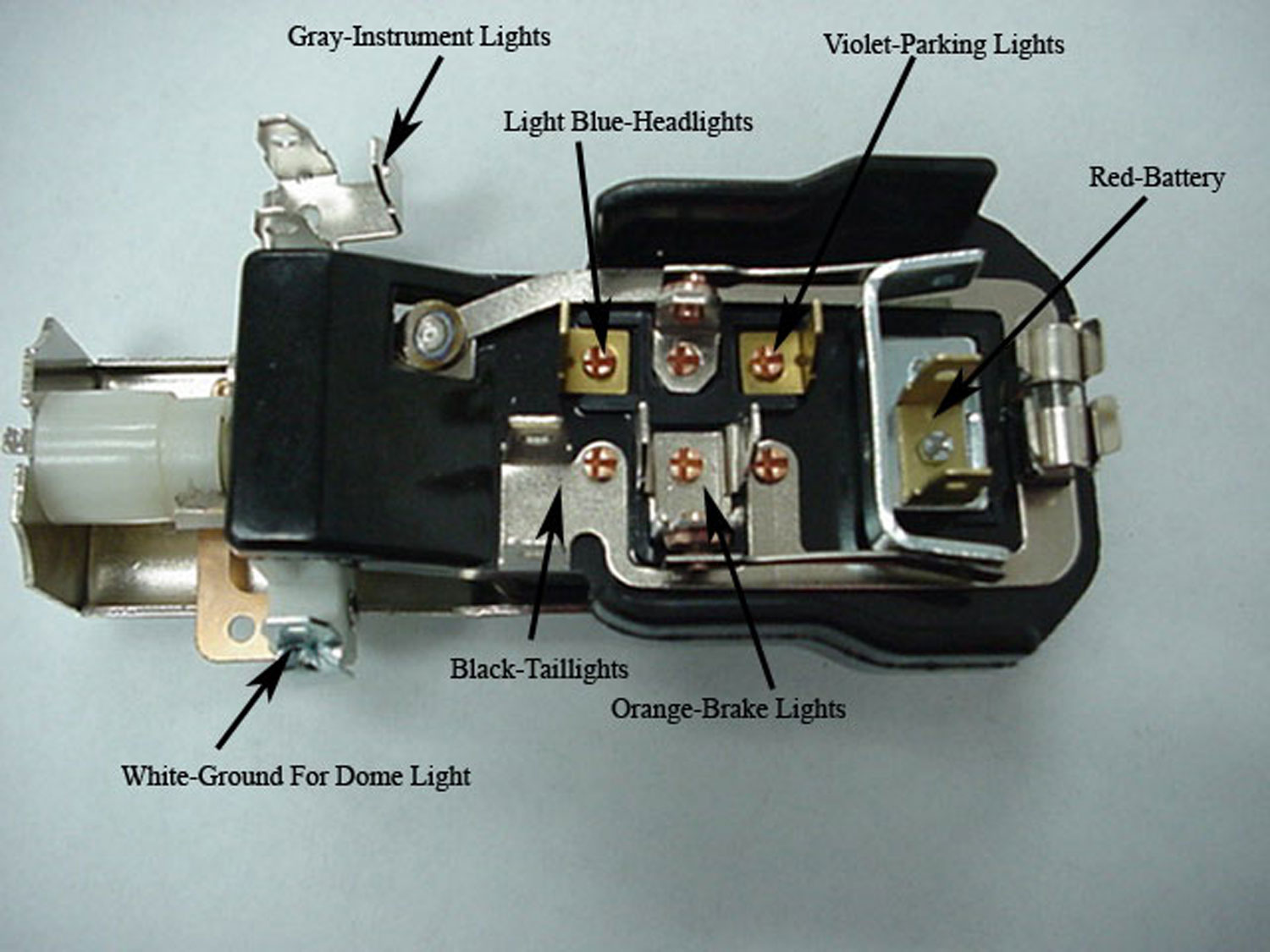 57 Chevy Light Switch Wiring - Wiring Diagram Recent quit-room -  quit-room.cosavedereanapoli.itquit-room.cosavedereanapoli.it