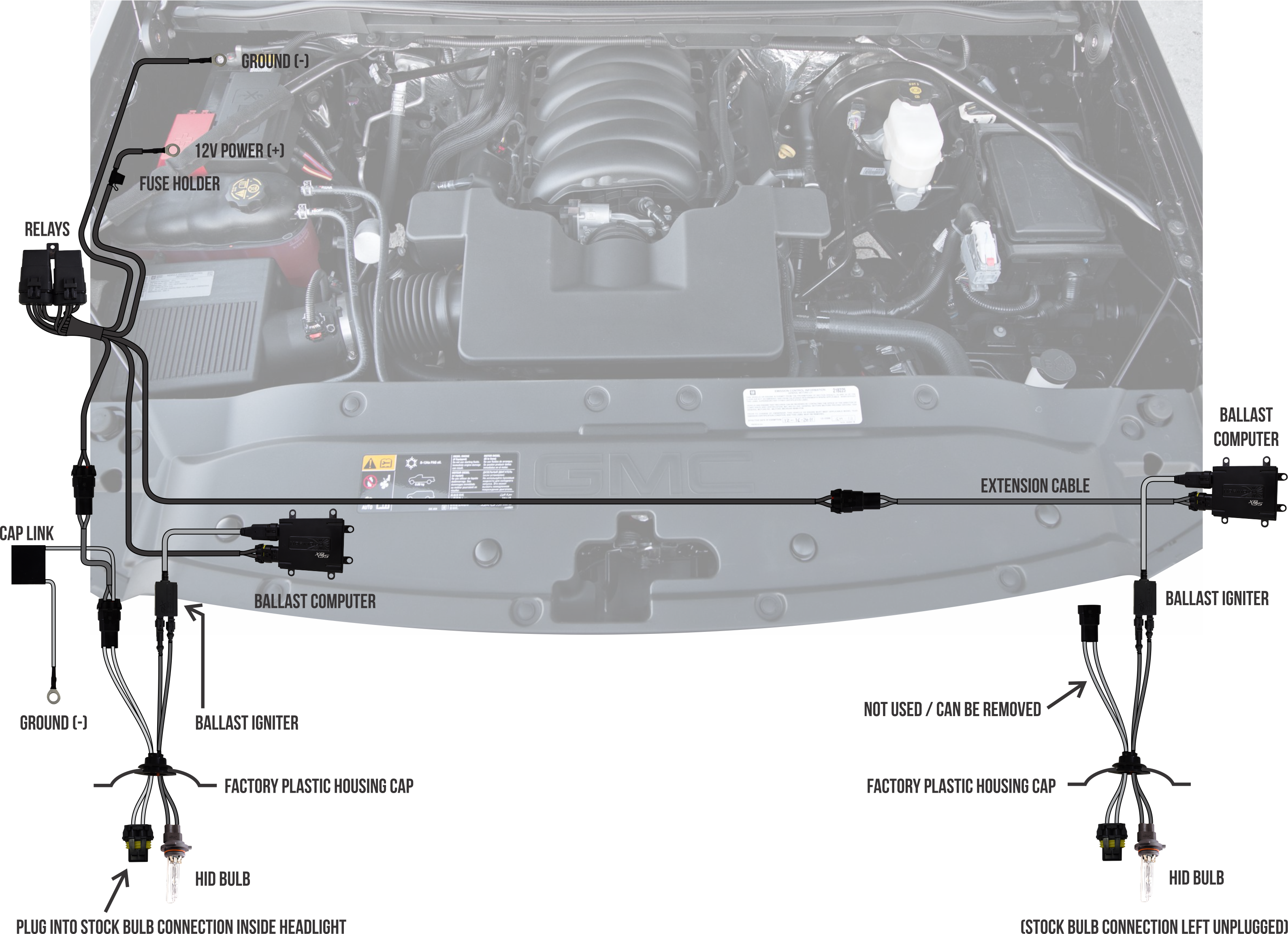 2011 silverado headlight wiring diagram wz 3963  brake controller wiring diagram moreover 2014 gmc terrain  brake controller wiring diagram