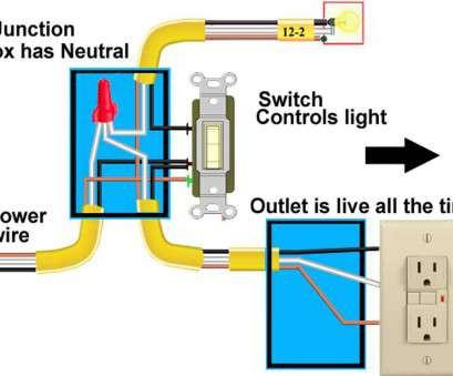 Fine Rj11 Wiring Diagram Using Cat5 Rj11 Wiring Diagram Using Cat5 Wiring Cloud Counpengheilarigresichrocarnosporgarnagrebsunhorelemohammedshrineorg