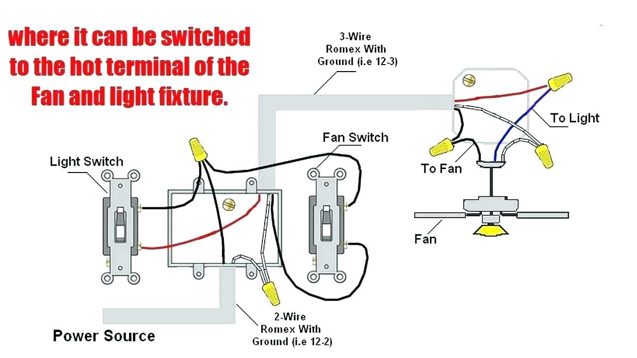 fh_1426] aloha breeze ceiling fan wiring diagram free diagram  gho viewor mohammedshrine librar wiring 101