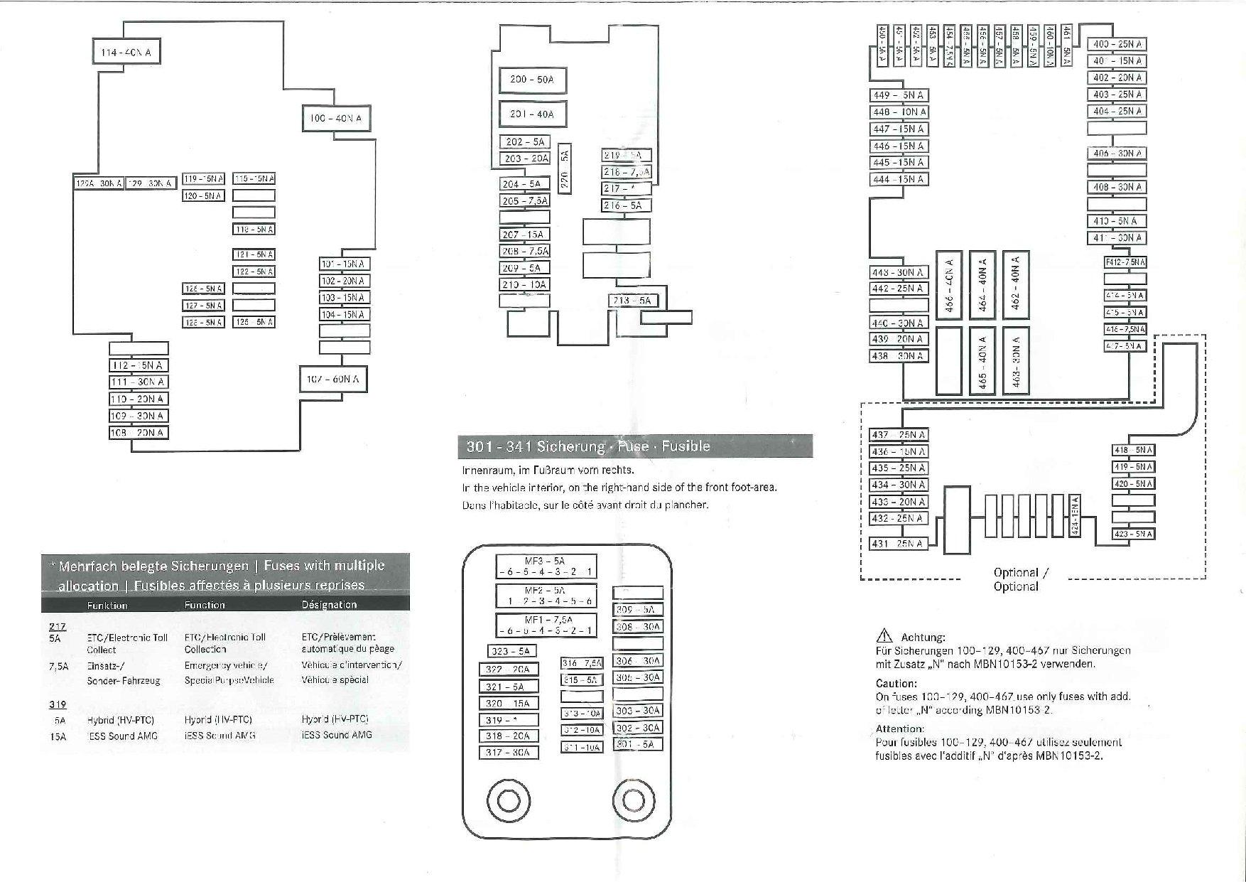 [SCHEMATICS_48YU]  EN_2333] 86 Mercedes Fuse Box Free Diagram | Glc 86 Volvo Fuse Box Diagram |  | Ation Arcin Erek Norab Denli Mohammedshrine Librar Wiring 101