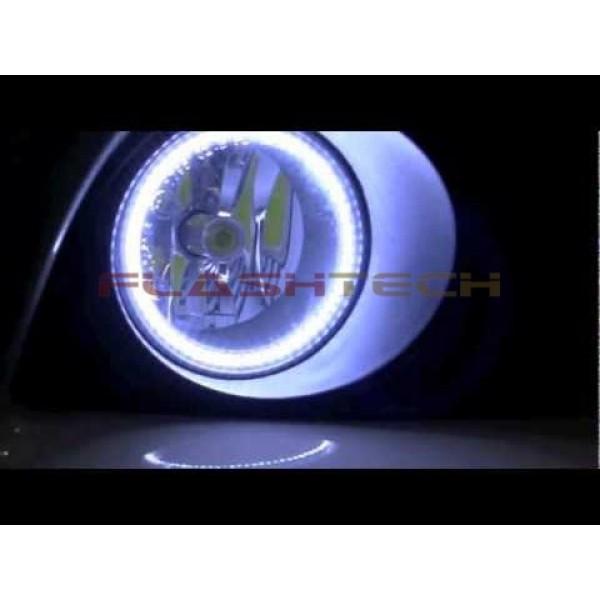 2005 Chevy Silverado Fog Light Wiring Diagram Wiring Diagrams Register Register Miglioribanche It