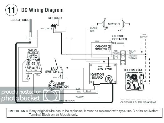 mobile home intertherm furnace wiring fk 6733  intertherm furnace parts diagram full size  intertherm furnace parts diagram full size
