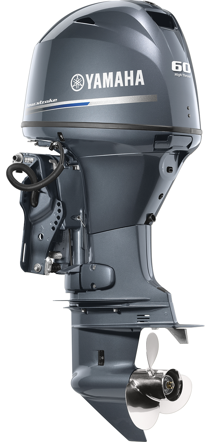 [DIAGRAM_38IS]  BC_2620] 2000 Yamaha T50 Outboard Wiring Download Diagram | 2000 Yamaha T50 Outboard Wiring |  | Nekout Hendil Mohammedshrine Librar Wiring 101