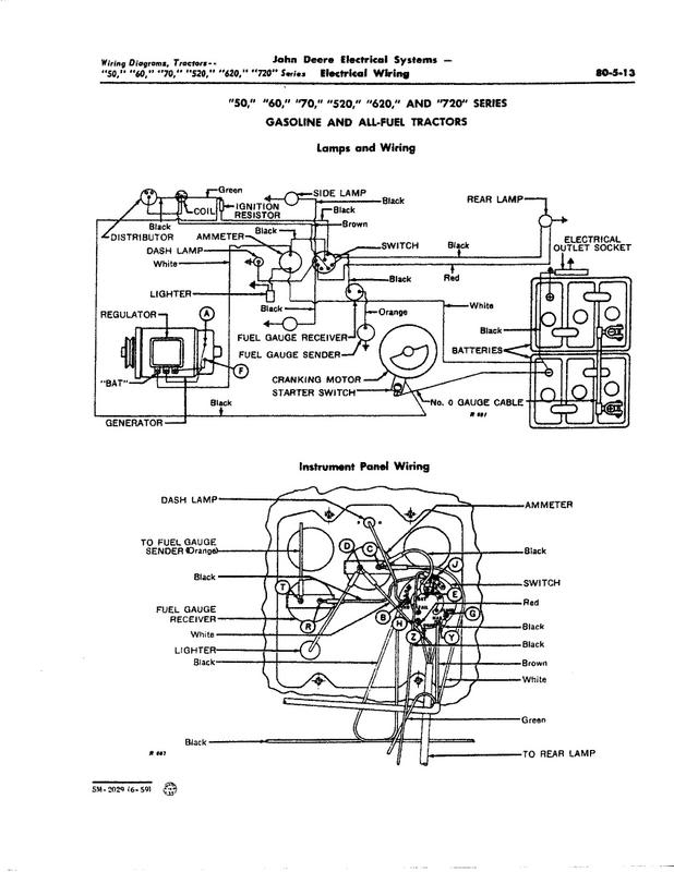 wiring diagram for 720 john deere tractor jd 4320 wiring diagram wiring diagrams show  jd 4320 wiring diagram wiring