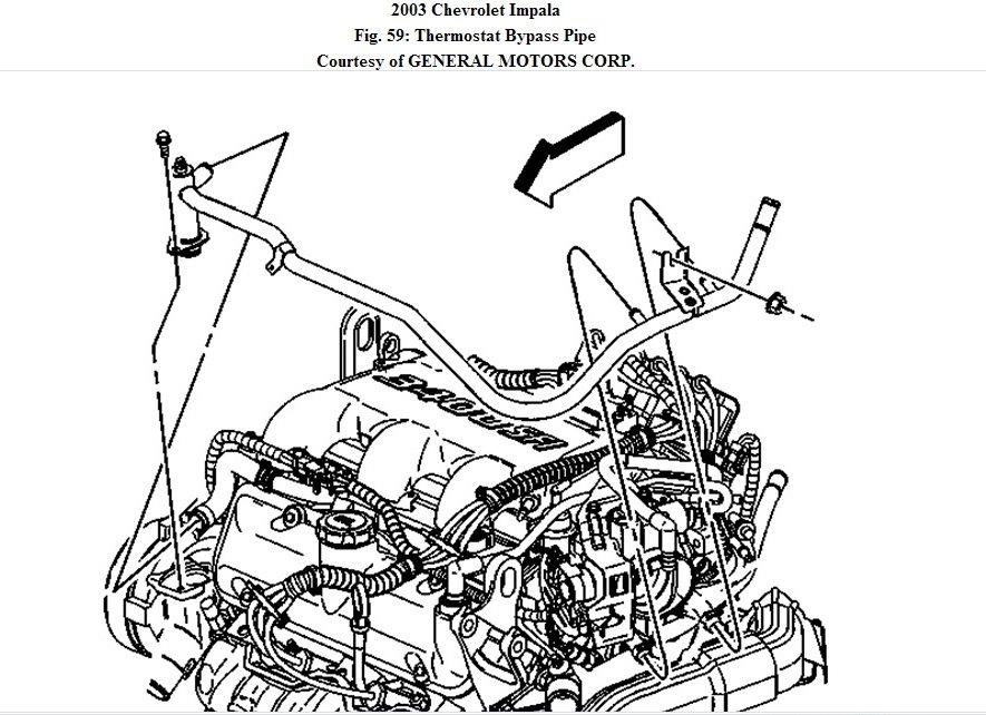 [XOTG_4463]  TN_7017] Chevy Impala 3 8 Engine Diagram Free Diagram | Impala 3 8 Engine Diagram |  | Syny Attr Mohammedshrine Librar Wiring 101