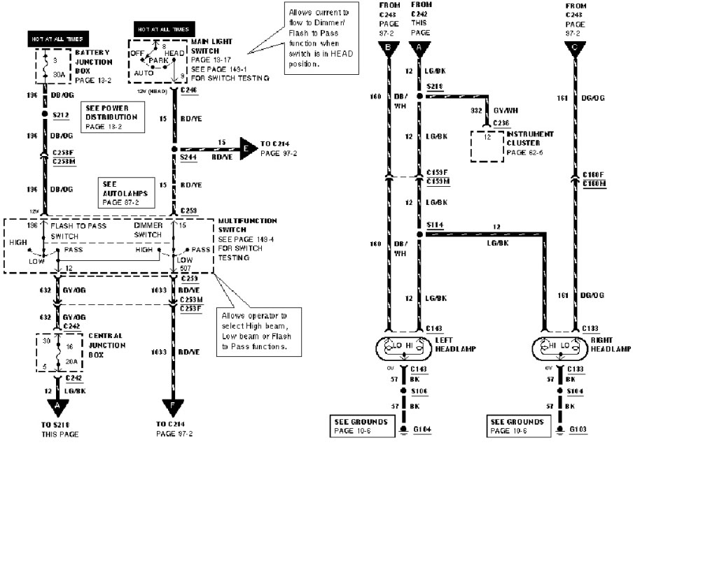 02 Ford Focus Headlight Switch Wiring Diagram from static-resources.imageservice.cloud