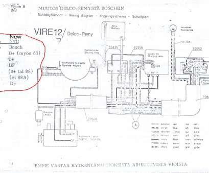 vr_2193] acdelco 12 volt generator wiring diagram schematic wiring  animo throp dimet onom rdona heeve mohammedshrine librar wiring 101
