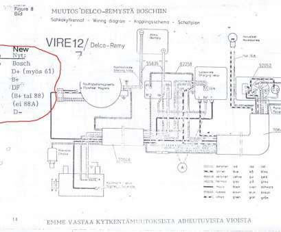EB_2461] Acdelco 12 Volt Generator Wiring Diagram Wiring DiagramAnimo Throp Dimet Onom Rdona Heeve Mohammedshrine Librar Wiring 101