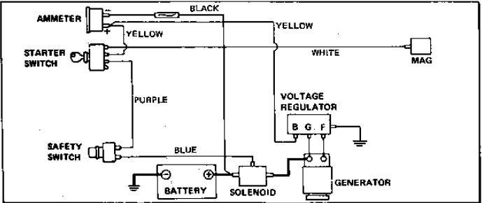 sg_5535] 12 volt delco generator wiring diagram schematics wiring diagram  lectr antus mentra mohammedshrine librar wiring 101