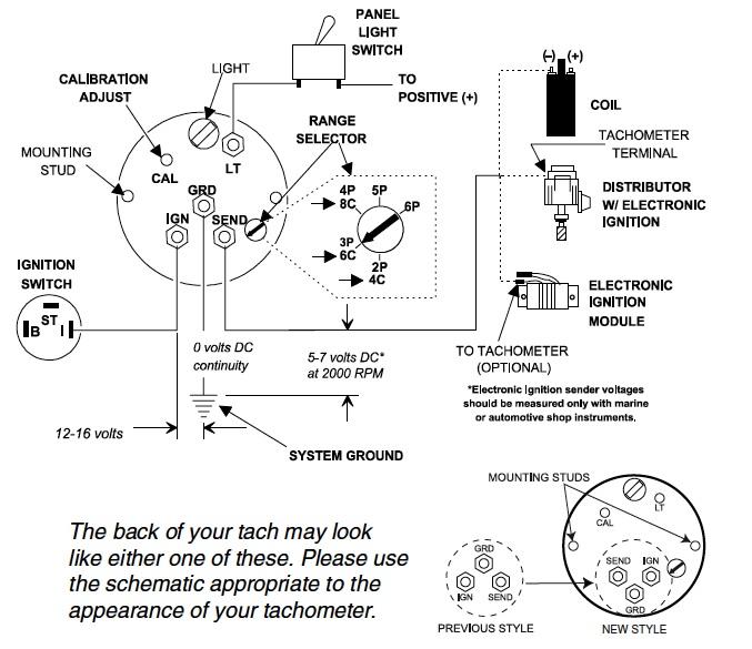 Os 5738 1993 Johnson Tach Wiring Also 90 Hp Mercury Outboard Wiring Diagram Schematic Wiring