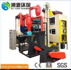Superb China Pcb Recycling Machine Pcb Recycling Machine Manufacturers Wiring Cloud Faunaidewilluminateatxorg