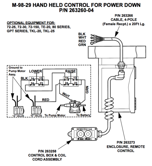 maxon microphone wiring diagram 3785 s204t maxon wiring diagram jack 10 espressotage de  3785 s204t maxon wiring diagram jack