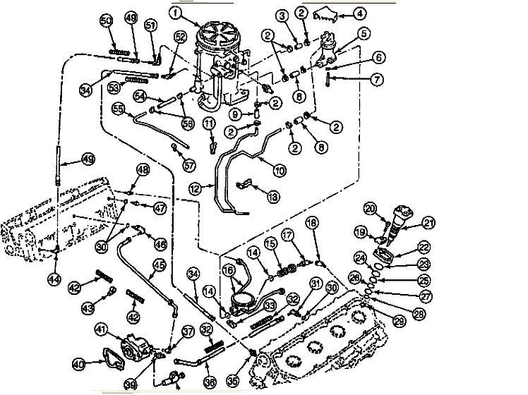 [DM_1387] 2001 7 3 Powerstroke Engine Diagram Wiring Diagram Photos For Help Download Diagram