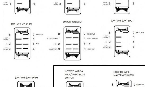 As 5930 Wiring Diagram Kenwood Model Kdc 6011 Schematic Wiring